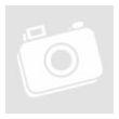 Bosch UniversalCirc 12 akkus körfűrész (2,5 Ah akkuval)