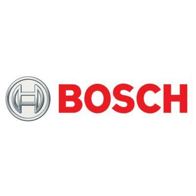 Bosch PSR 10,8 LI-2 akkus fúrócsavarozó 2 akku 2 Ah kofferben