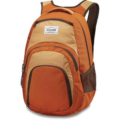 Dakine Campus 33 L hátizsák Copper