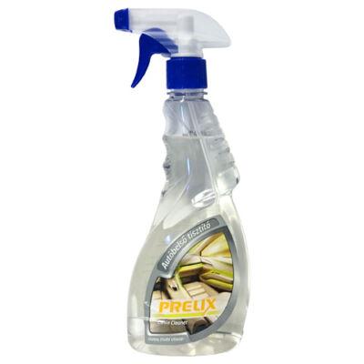 Autóbelsőtisztító spray 500ml szórópisztolyos