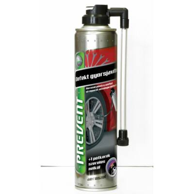 Defektjavító spray 300ml