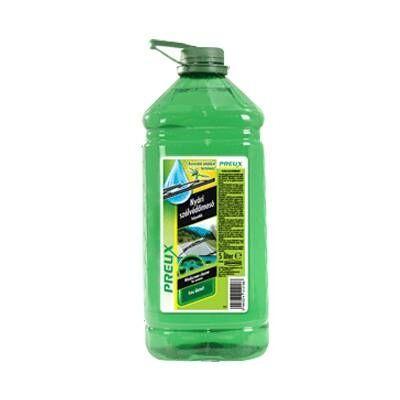 Szélvédőmosó téli 2l -40c