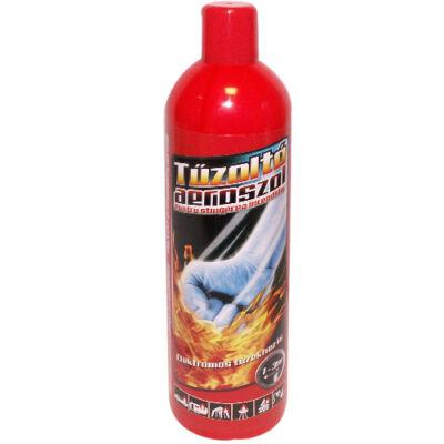 Prevent Prevent Tűzoltó készülék Aeroszol 600 ML