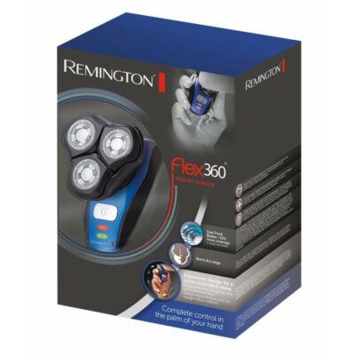 Remington XR1400 Flex360 körkéses borotva