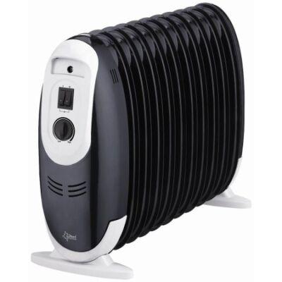 Suntec Heat Safe 1500 W olajradiátor