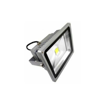 SMD LED reflektor, 50W