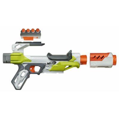NERF N-Strike Modulus Ionfire szivacslövő fegyver