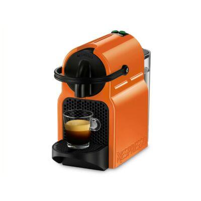 DeLonghi Nespresso EN 80.O Inissia kapszulás kávégép