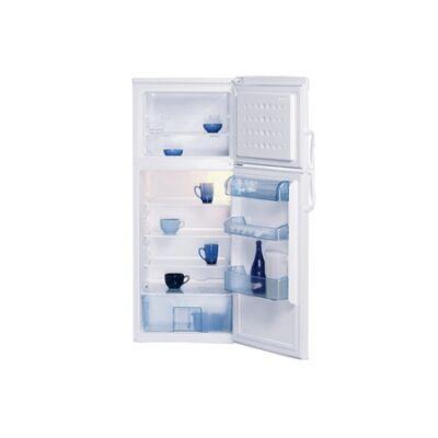 Beko DS-227020 felülfagyasztós hűtő