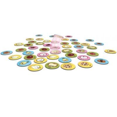 Gigamic Tutti Frutti kártyajáték