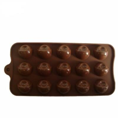 Perfect Home 10107 csokiforma-bonbon, bon-bon
