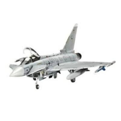 Revell Model Set Eurofighter Typhoon (64282)