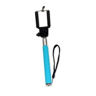 Pro5 SB001 selfiebot világoskék