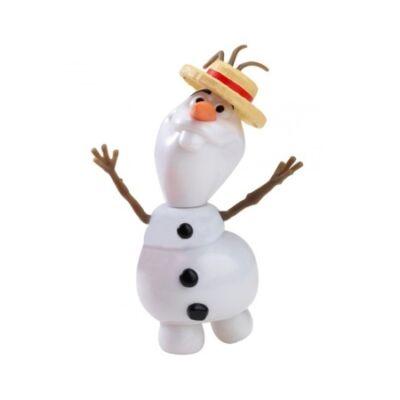Disney Princess Jégvarázs: Éneklő Olaf