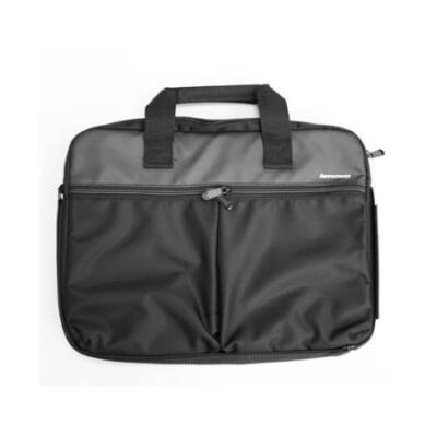 """Lenovo T1050 15.6"""" notebook táska"""