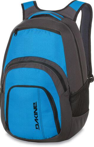 Dakine Campus 33 L hátizsák Blue 8130057