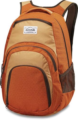 Dakine Campus 33 L hátizsák Copper 8130057