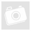 Pampers Active Baby Pelenka Monthly Box  5 Junior (11-18 kg) 150 db