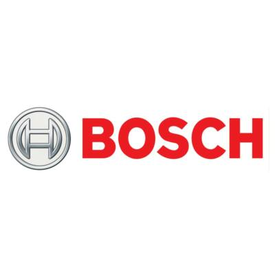 Bosch PSR 18 LI-2 Ergonomic lítium-ion akkus fúrócsavarozó 2,5Ah koffer