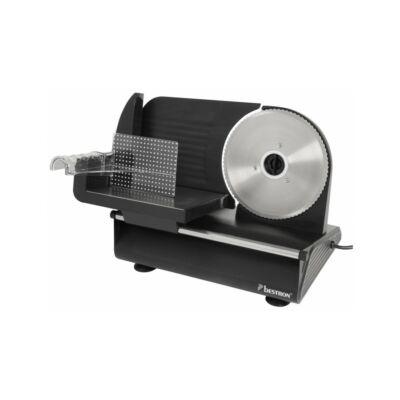 Bestron AFS9003 Elektromos étel szeletelő