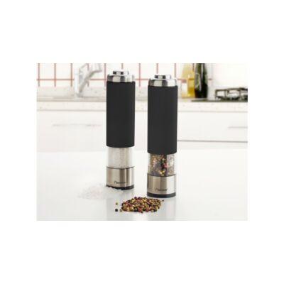Bestron APS526Z Elektromos só és borsörlő