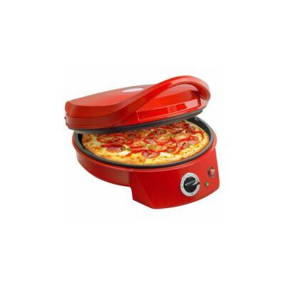 Bestron APZ400 Viva Italia pizzasütő