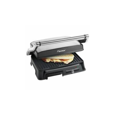 Bestron ASW118 Panini grill sütő
