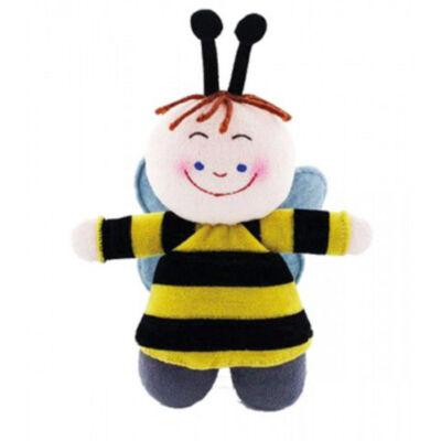 Bogyó és Babóca - Baltazár, a méhecske