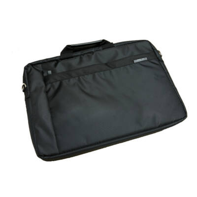 "ASUS Carry 15"" slim notebook/laptop táska"