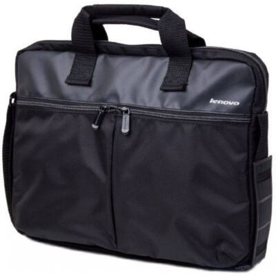 "Lenovo 15.6"" Simple Toploader T1050 laptop táska"