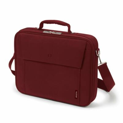 "Dicota 11-13.3"" multi base notebook/laptop táska"