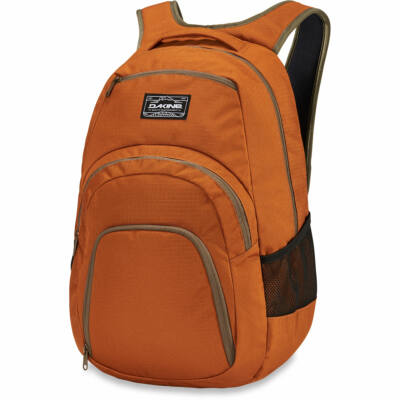 Dakine Campus 33 L hátizsák Ginger