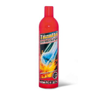 Prevent Tűzoltó Aeroszol 600 ML