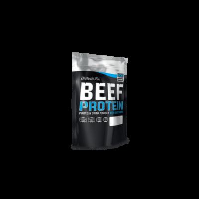BIOTECH BEEF PROTEIN CSOKI-KÓKUSZ 500 G