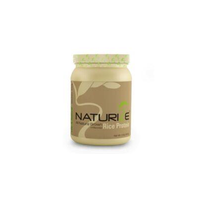 Naturize 85% barnarizs-fehérjepor - natúr ízesítés (816 g)