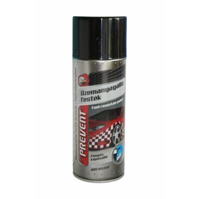 Prevent Festék üzemanyagálló fekete 9005