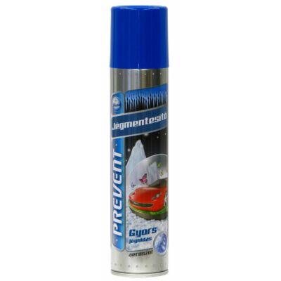 Prevent Jégoldóspray 300ml