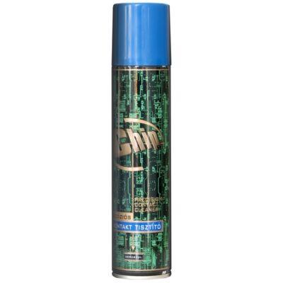 Chip Precíziós kontakt tisztító spray 300ml
