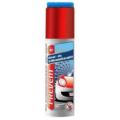 Rovar- és szilikoneltávolító spray 200ml