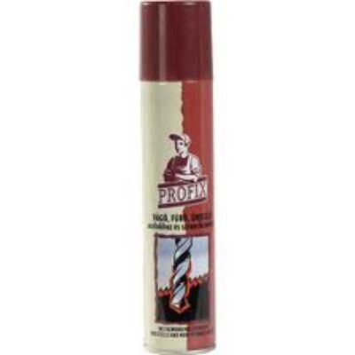 Vágó, fúró, üregelő spray 300ml