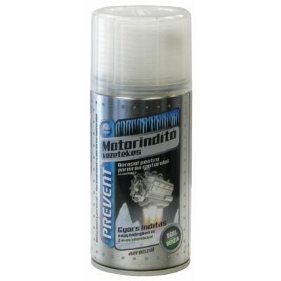 Prevent Hidegindító spray 300ml vezetékes