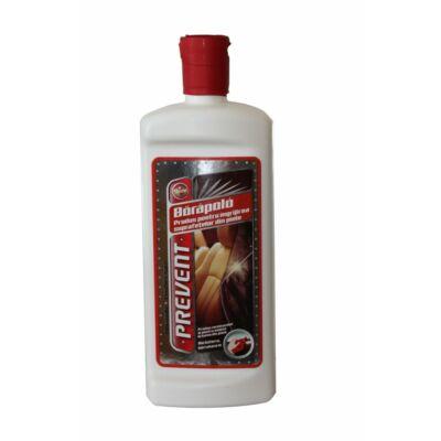 Prevent Bőrápoló, védő, felújító 375ml