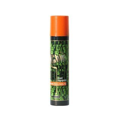 Poreltávolító spray 300ml