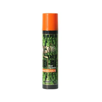 Poreltávolító spray 300ml