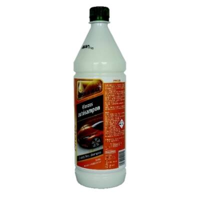 Prelix Autósampon 1l wash&wax viaszos