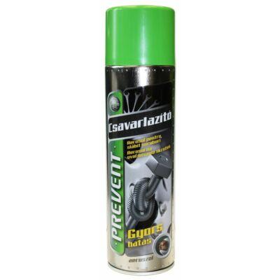 Prevent Csavarlazító spray 500ml