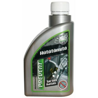 Prevent Hűtőtömítő 250ml
