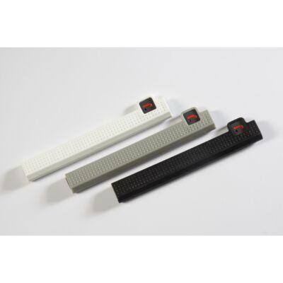 Ajtóélvédő R-Stick 3 Ajtós Fehér