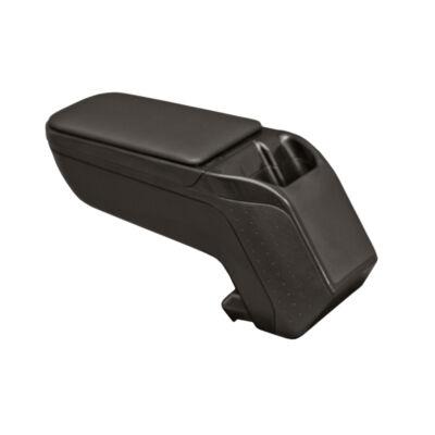 Kartámasz Nissan Juke (ülésfűtés nélkül) 2011-2020  Armster II. Fekete