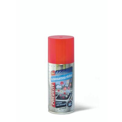 Prevent Klímatisztító aeroszol 150ml